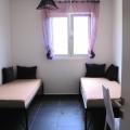 Sunny Apartment in Bigova, Bigova da ev fiyatları, Bigova satılık ev fiyatları, Bigova da ev almak