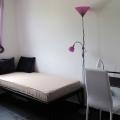 Sunny Apartment in Bigova, Bigova dan ev almak, Region Tivat da satılık ev, Region Tivat da satılık emlak