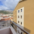 One Bedroom Apartment With Sea View in Budva, apartments in Montenegro, apartments with high rental potential in Montenegro buy, apartments in Montenegro buy