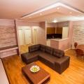 Budva'da Yatırımlık Daire, becici satılık daire, Karadağ da ev fiyatları, Karadağ da ev almak