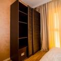 Budva'da Yatırımlık Daire, Region Budva da ev fiyatları, Region Budva satılık ev fiyatları, Region Budva ev almak
