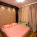 Budva'da Yatırımlık Daire, Karadağ da satılık ev, Montenegro da satılık ev, Karadağ da satılık emlak