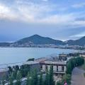 Budva'da sahilde panoramik daire, Becici da satılık evler, Becici satılık daire, Becici satılık daireler