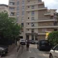 Rafailovici'de iki yatak odalı daire, becici satılık daire, Karadağ da ev fiyatları, Karadağ da ev almak