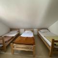 Becici güzel taş ev, Region Budva da satılık evler, Region Budva satılık daire, Region Budva satılık daireler