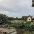 Two-storey House on Lustica, buy home in Montenegro, buy villa in Lustica Peninsula, villa near the sea Krasici