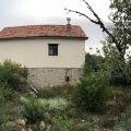 Two-storey House on Lustica, Montenegro real estate, property in Montenegro, Lustica Peninsula house sale