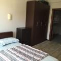 Guest Apartments in the Condominium, Montenegro da satılık emlak, Baosici da satılık ev, Baosici da satılık emlak