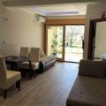Guest Apartments in the Condominium, Karadağ satılık evler, Karadağ da satılık daire, Karadağ da satılık daireler