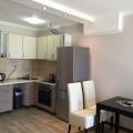 Turistik apart daire, Herceg Novi, Karadağ'da satılık yatırım amaçlı daireler, Karadağ'da satılık yatırımlık ev, Montenegro'da satılık yatırımlık ev