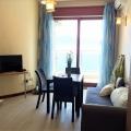Seafront One Bedroom Apartment, Karadağ da satılık ev, Montenegro da satılık ev, Karadağ da satılık emlak
