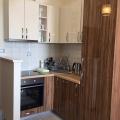 Seafront One Bedroom Apartment, becici satılık daire, Karadağ da ev fiyatları, Karadağ da ev almak