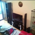 Nice flat in Bar, apartment for sale in Region Bar and Ulcinj, sale apartment in Bar, buy home in Montenegro