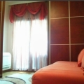 Nice flat in Bar, apartments for rent in Bar buy, apartments for sale in Montenegro, flats in Montenegro sale