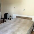 Seafront One Bedroom Apartment, Baosici da satılık evler, Baosici satılık daire, Baosici satılık daireler