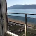 Seafront One Bedroom Apartment, Baosici da ev fiyatları, Baosici satılık ev fiyatları, Baosici da ev almak