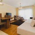 Two Bedroom Apartment In Rafailovici, Becici da satılık evler, Becici satılık daire, Becici satılık daireler