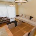 Two Bedroom Apartment In Rafailovici, Montenegro da satılık emlak, Becici da satılık ev, Becici da satılık emlak