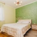 Two Bedroom Apartment In Rafailovici, Region Budva da satılık evler, Region Budva satılık daire, Region Budva satılık daireler