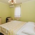 Two Bedroom Apartment In Rafailovici, Region Budva da ev fiyatları, Region Budva satılık ev fiyatları, Region Budva ev almak