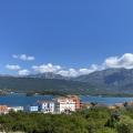 Krtoli, Lustica'da yeni konut kompleksi., Karadağ da satılık ev, Montenegro da satılık ev, Karadağ da satılık emlak