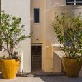Petrovac'da Penthouse, Becici da satılık evler, Becici satılık daire, Becici satılık daireler