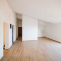 Petrovac'da Penthouse, Becici dan ev almak, Region Budva da satılık ev, Region Budva da satılık emlak