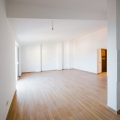 Petrovac'da Penthouse, Karadağ da satılık ev, Montenegro da satılık ev, Karadağ da satılık emlak