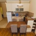 Two Bedroom Apartment In Rafailovici, Becici da ev fiyatları, Becici satılık ev fiyatları, Becici da ev almak
