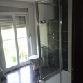Spacious flat in Petrovac, Montenegro real estate, property in Montenegro, flats in Region Budva, apartments in Region Budva