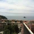 Spacious flat in Petrovac, apartments in Montenegro, apartments with high rental potential in Montenegro buy, apartments in Montenegro buy