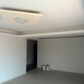 Spacious flat in Petrovac, sea view apartment for sale in Montenegro, buy apartment in Becici, house in Region Budva buy
