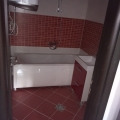 Spacious flat in Petrovac, apartment for sale in Region Budva, sale apartment in Becici, buy home in Montenegro