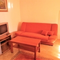 Mini Hotel in Shushanj, Bar, buy home in Montenegro, buy villa in Region Bar and Ulcinj, villa near the sea Bar