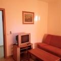 Mini Hotel in Shushanj, Bar, house near the sea Montenegro