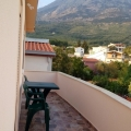 Nice house in Dubrava, buy home in Montenegro, buy villa in Region Bar and Ulcinj, villa near the sea Bar
