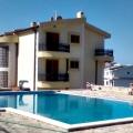 Great villa in Bar, house near the sea Montenegro