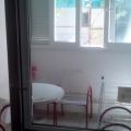Susanj'da Apartman Dairesi, Montenegro da satılık emlak, Bar da satılık ev, Bar da satılık emlak