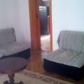 Susanj'da Apartman Dairesi, becici satılık daire, Karadağ da ev fiyatları, Karadağ da ev almak