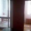 39 metrekarelik küçük dairedir.