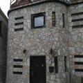 Cozy house in Bijela, Montenegro real estate, property in Montenegro, Herceg Novi house sale