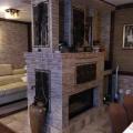 Cozy house in Bijela, buy home in Montenegro, buy villa in Herceg Novi, villa near the sea Baosici