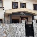 New House Near The Sea, Karadağ satılık ev, Karadağ satılık müstakil ev, Karadağ Ev Fiyatları