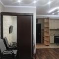 Beçiçi'de Harika Stüdyo Daire, becici satılık daire, Karadağ da ev fiyatları, Karadağ da ev almak