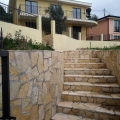New modern house for sale In green belt Bar, Montenegro.