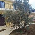 New Modern house in the Green Zone of the Bar, Karadağ Villa Fiyatları Karadağ da satılık ev, Montenegro da satılık ev, Karadağ satılık villa