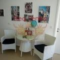 Djenovici prestijli bir kompleks içinde daire, Herceg Novi da satılık evler, Herceg Novi satılık daire, Herceg Novi satılık daireler