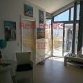 Djenovici prestijli bir kompleks içinde daire, Karadağ satılık evler, Karadağ da satılık daire, Karadağ da satılık daireler
