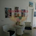 Djenovici prestijli bir kompleks içinde daire, becici satılık daire, Karadağ da ev fiyatları, Karadağ da ev almak