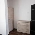 Beçiçi'de 2+1 Çok Güzel Daire, Karadağ satılık evler, Karadağ da satılık daire, Karadağ da satılık daireler